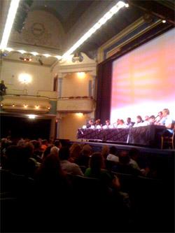 michigan-film-council-meeting